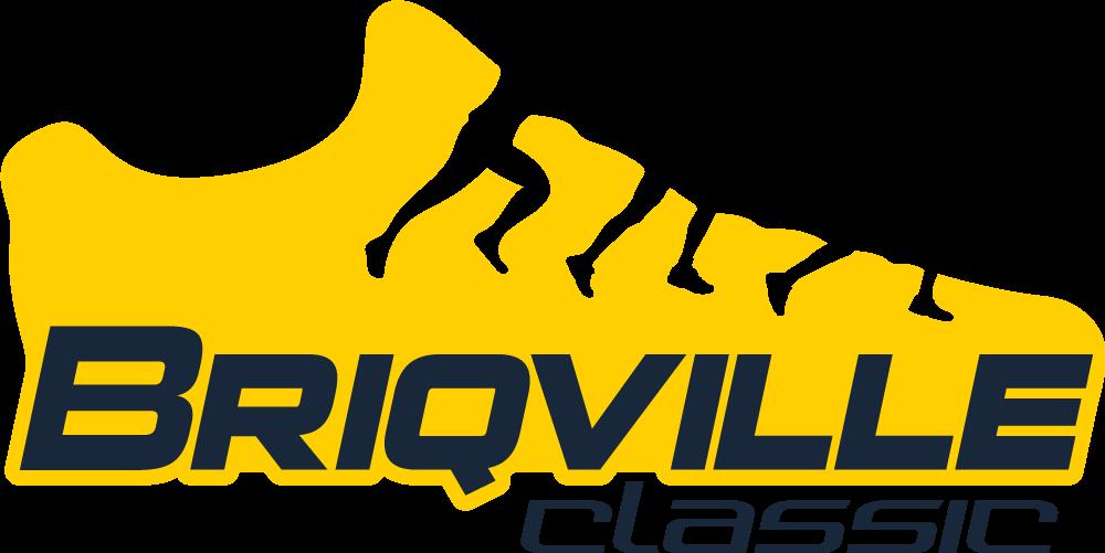 Briqville Classic 2020